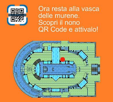 9 mappa.jpg