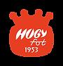 HUGYFOT LOGO RED+WHITE CMYK PNG.png