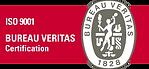 bureauveritas.png