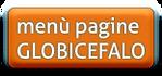 cooltext354995446213521.png