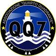 quartoquadrante.png