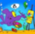 Te lo disegno io il pesce_edited.png