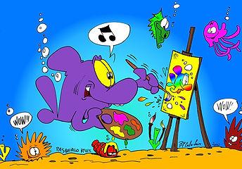 Te lo disegno io il pesce.jpg
