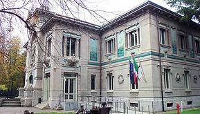 Milano_acquario_civico.jpg