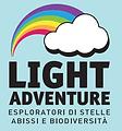 LogoLightAdventure.png