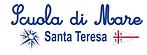 SantaTeresa.png
