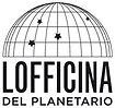 lofficinadelplanetario.jpg