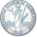 Logo_Università_degli_Studi_di_Milano.jp