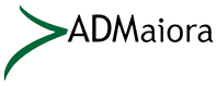ADMaiora-logo-L.png