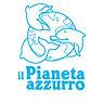 Pianeta Azzurro_con delfini_LOGO.JPG
