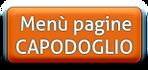 cooltext354972240531729.png
