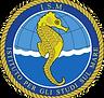 Verdeacqua - Istituto per gli Studi sul Mare