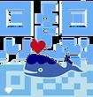 digital whales_2.png