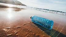 plastic-bottle-beach-full-width-object.j