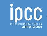 csm_IPCC_Logo_01c37cf507.jpg