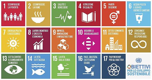 agenda 2030 obiettivi.jpg