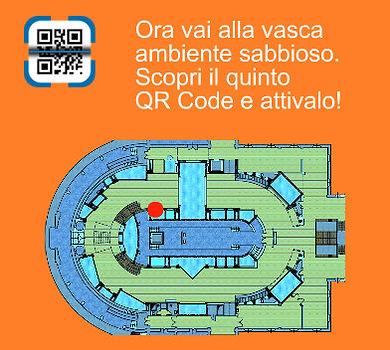 5 mappa.jpg