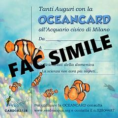 facsimile OCEANCARD.png
