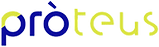 logo_proteus.png