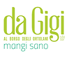dagigi.png