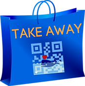 blue-bag-png-10.png