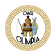 logo-oasi-olimpia.png
