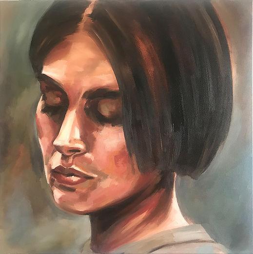Portrait-of-woman_WIX_edited.jpg