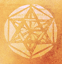 Gold-star-print3_edited_edited_edited_ed