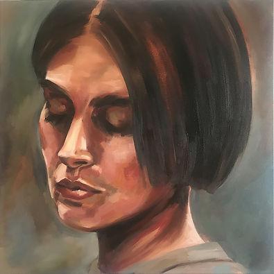 Portrait-of-woman_WIX.jpg