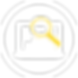 icons-strategy-yello-white-3.png
