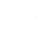 icons ig white.png