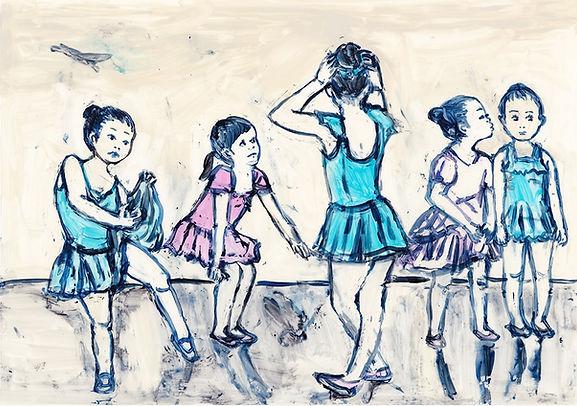 balletweb2.jpg