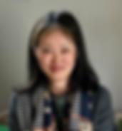 biography_image20190718_1.jpg