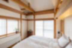 Takaki-Home-21.jpg