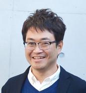 sugiyama-photo01.jpg