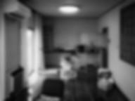 IMG_9559_mono.jpg
