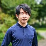 飯田諒太3.jpg