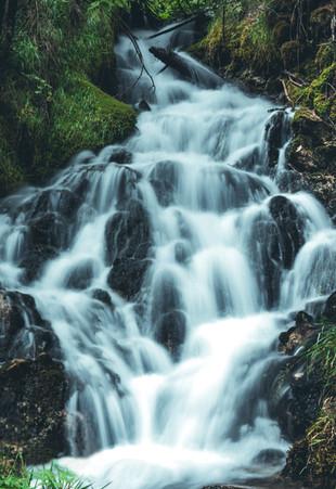 5. Vattenfall
