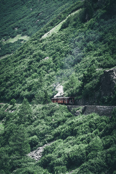 45. Schweiz