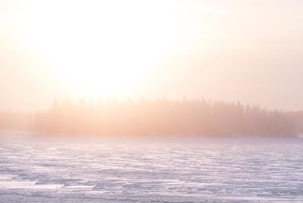 27. Luleå Skärgård