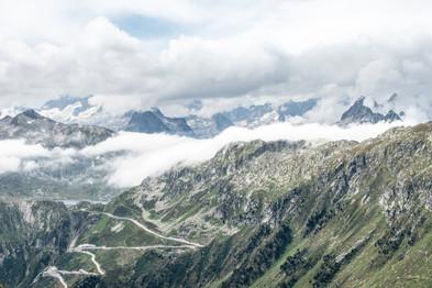 48. Schweiz