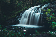 31. Vattenfall