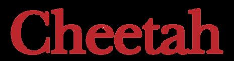 Cheetah-Logo.png