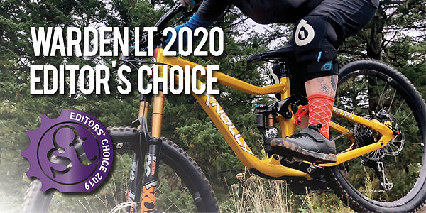 Singletrack Review Banner2.jpg