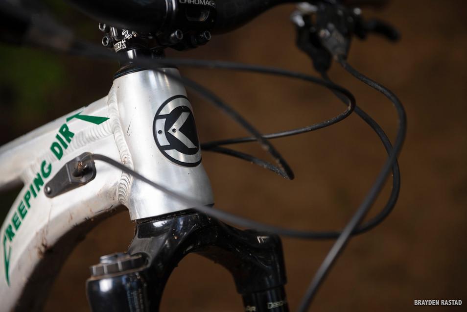 Bike_Portraits_04.jpg
