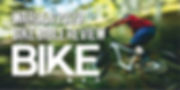 Bike Mag Review Banner.jpg
