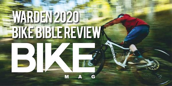 Bike Mag Review Banner.jpg