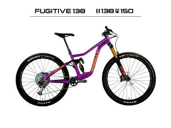 Fugitive138.jpg