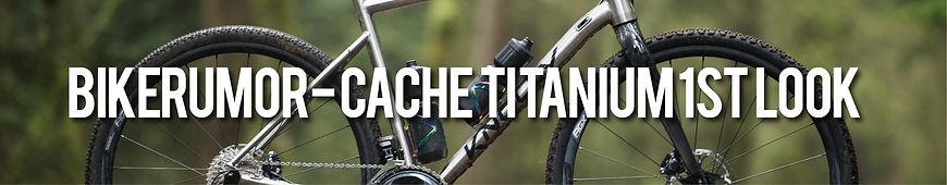 Media - Bike Mag9.jpg