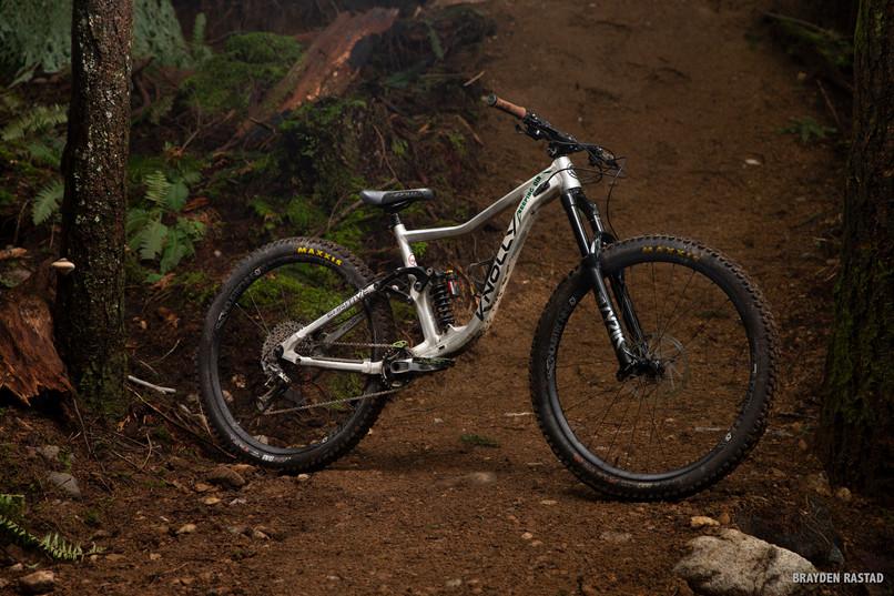 Bike_Portraits_01.jpg